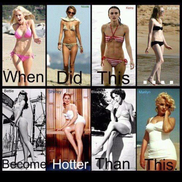 swimsuit-season