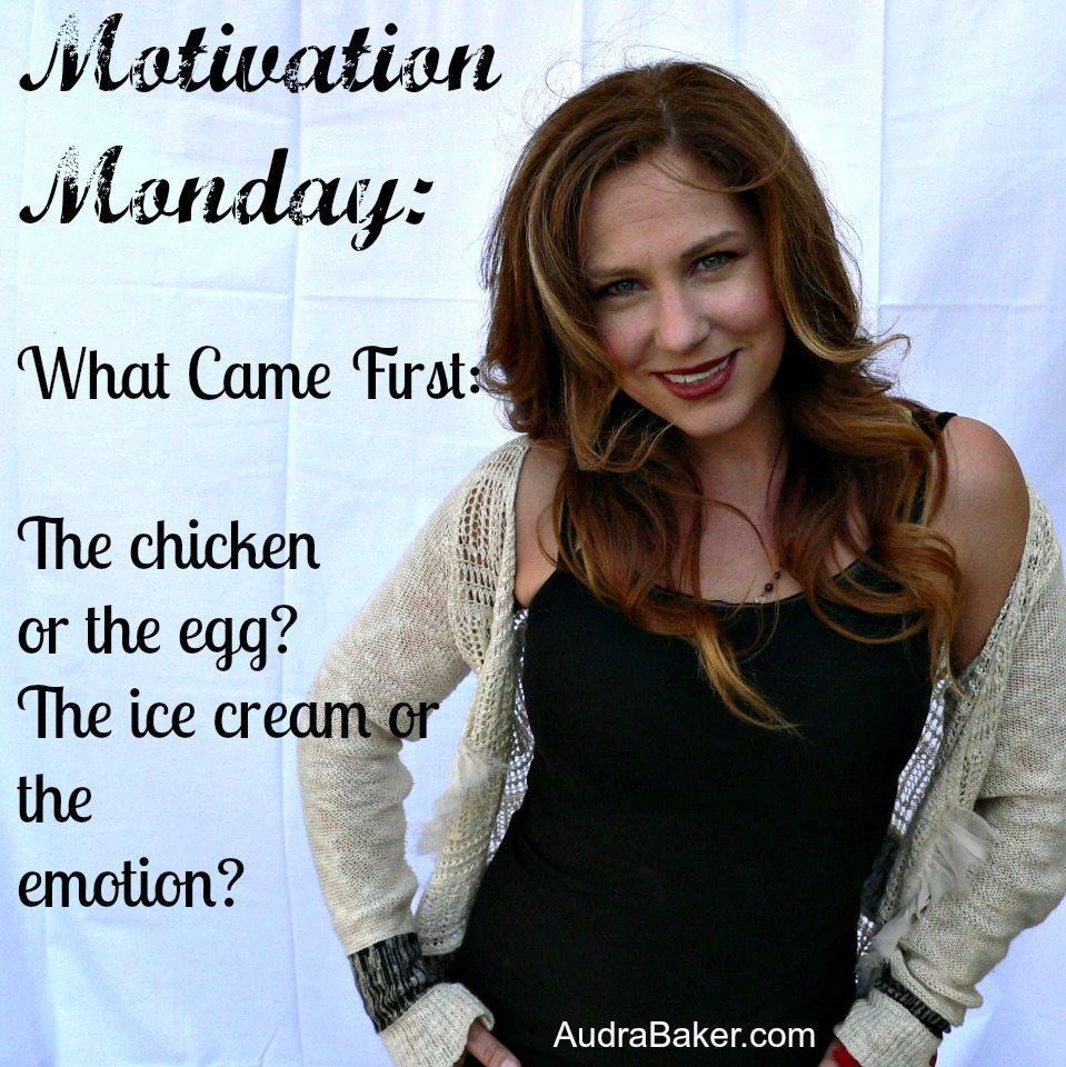 Mot-Mon-7-28-14-chicken-egg