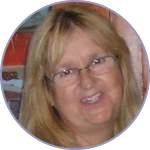 Testimonials.AlvordTX.SuzettePennington copy