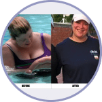 Testimonials.Beth.LosGatosCA-300x219 copy