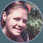 Testimonials.JenniferDeMoss copy