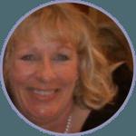 Testimonials.LosGatosCA.LindaHopkins copy