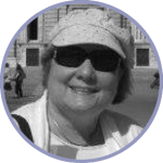 Testimonials.Nancy Battel copy