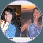 Testimonials.Susan-B4-after copy
