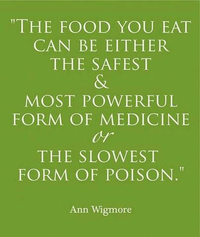 healthy-quotes-5