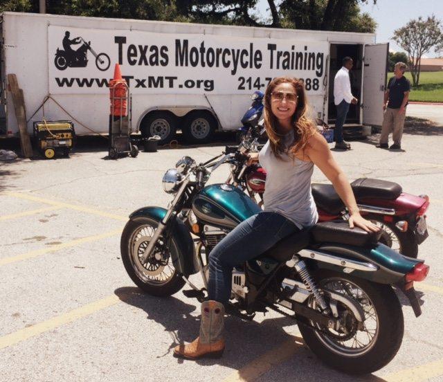 FI-2016-July15-moto-IMG_3779