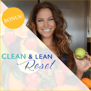 Clean-Lean-Reset-bonus